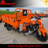 pocket bike 150cc/chinese three wheel motorcycle/200cc cargo tricycle