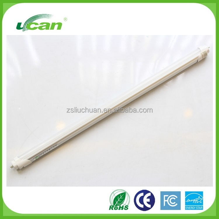 free samples 14W 1200MM business online shopping t8 led ring tube lights
