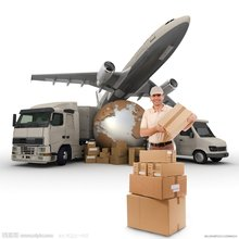 best & cheap global logistics to CALGARY YYC CANADA from China