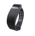 Health Smart Watch ID105 Heart Rate Bracelet Smart Band Sleep Monitor Pedometer Fitness Tracker