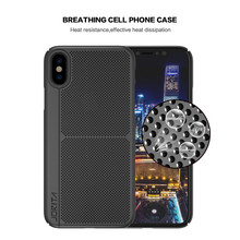Alibaba Hot Products Wholesale Phone Case Manufacturing for iPhone 8 PC