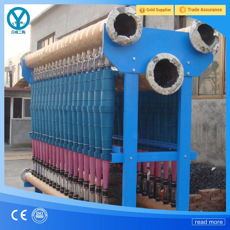 Finely processed fourdrinier paper machine for sale