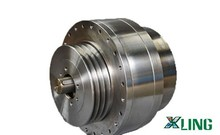 Reliable Centrifuge Dedicated Planetary Differential Gear Box