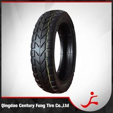 Cheap China Motorcycle Tires 110/90-17 3.00-10 4.50-18 For Sale