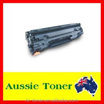 toner for canon lbp6200