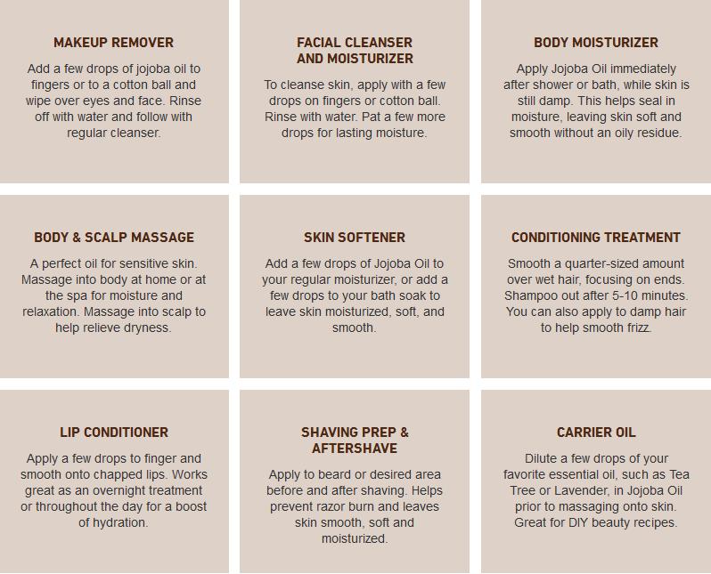 carrier oil for skin. best selling private label carrier oil jojoba bulk for skin care y
