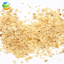 2017 new popular products dehydrated pure natural granulated garlic