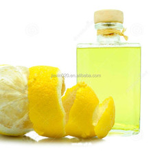 Best Skin Care Brands Bergamot Essential Oil Extract/ Aromatherapy Massage Oil