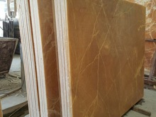 Top Quality Biggest Factory Orange Onyx Marble Slabs