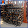 API Oil Well Drilling Pipe