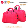waterproof small gym bag for women