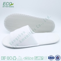 fashion new design eva slipper is slipper