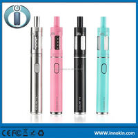 wholesale durable and safety vape pen Innokin Endura T18 1000mah vaporizer