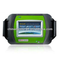 Buy Original Autoboss V30 Universal Auto Scanner in China on ...