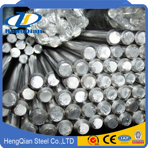 wholesale 10mm 12mm stainless steel rod with best price