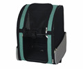 Lovely Foldable Pet Dog Carrier backpack pet carrier