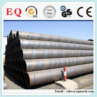 Ductile cast iron pipe specifications stainless steel pipe clips