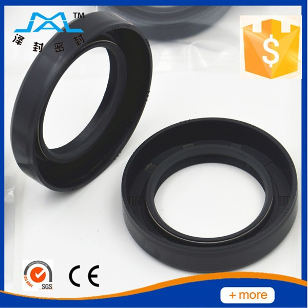 Facotry Price RUBBER RADIAL SHAFT OIL SEALS IN TYPE TC, TB, SC, SBC, TBG...