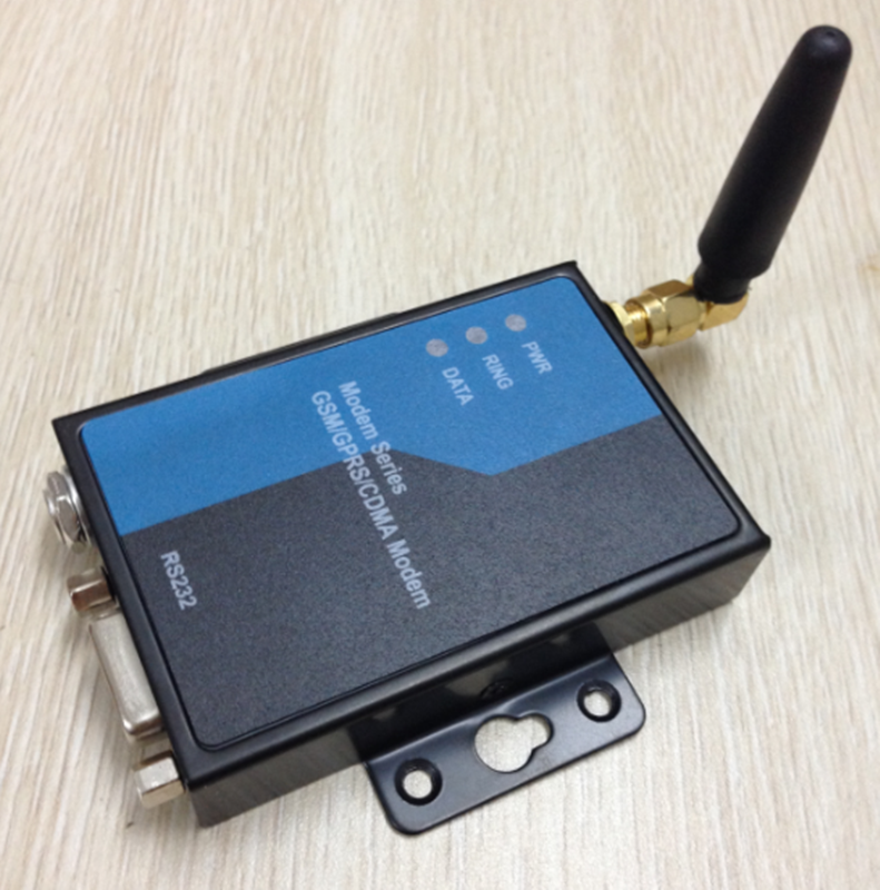 Automatic 3G modem for water pump control automatic gsm control for water pump gsm rtu modem