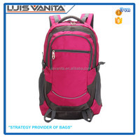 Wholesale Sports Backpack Lightweight New Sports Bag