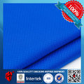 300t poly taffeta lining stocks fabric