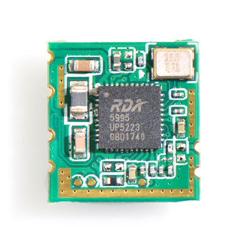 WiFi Single-band 1X1 2.4ghz 1T1R RDA5995 USB wifi module 150mhz wireless module