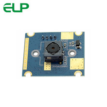 ELP 5mp OV5640 Mjpeg high resolution mini auto focus cctv usb camera /external camera for android phone