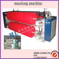 new craft paper slitting machine