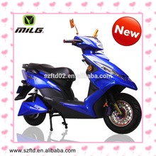 50CC off road street motorcycle cheap electric motorcycle