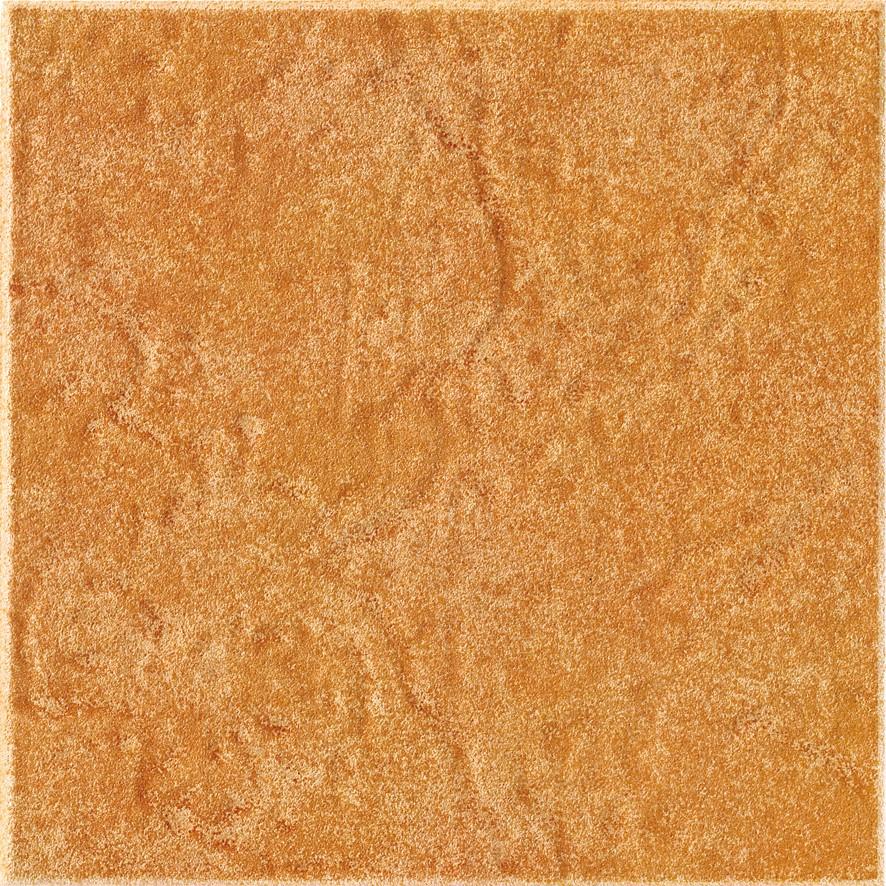 Guocera floor tiles