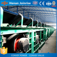 High quality conveyor belt /conveyor belting for Africa market