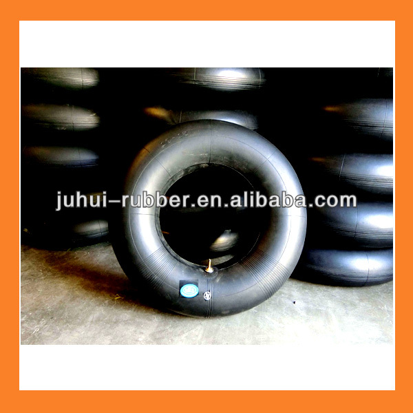 the cheapest new OTR inner tube for sale