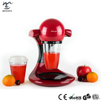 Competitive price super blender
