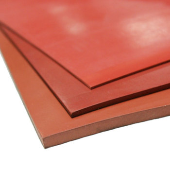 vulcanized insulation nitrile thin NBR rubber sheets roll factory