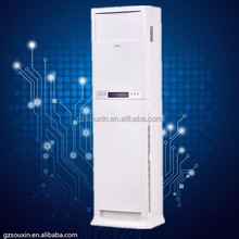High quality Hot sale UL carrier floor standing air conditioner