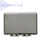 Narwhal's Lcd New For Apple Macbook pro A1398 Lcd Assembly 2012 Year 6 pin lcd screen display assembly