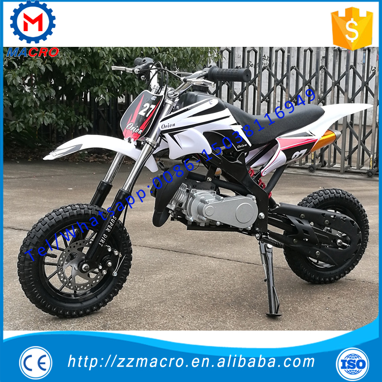50cc road legal dirt bike 49cc pocket bike parts