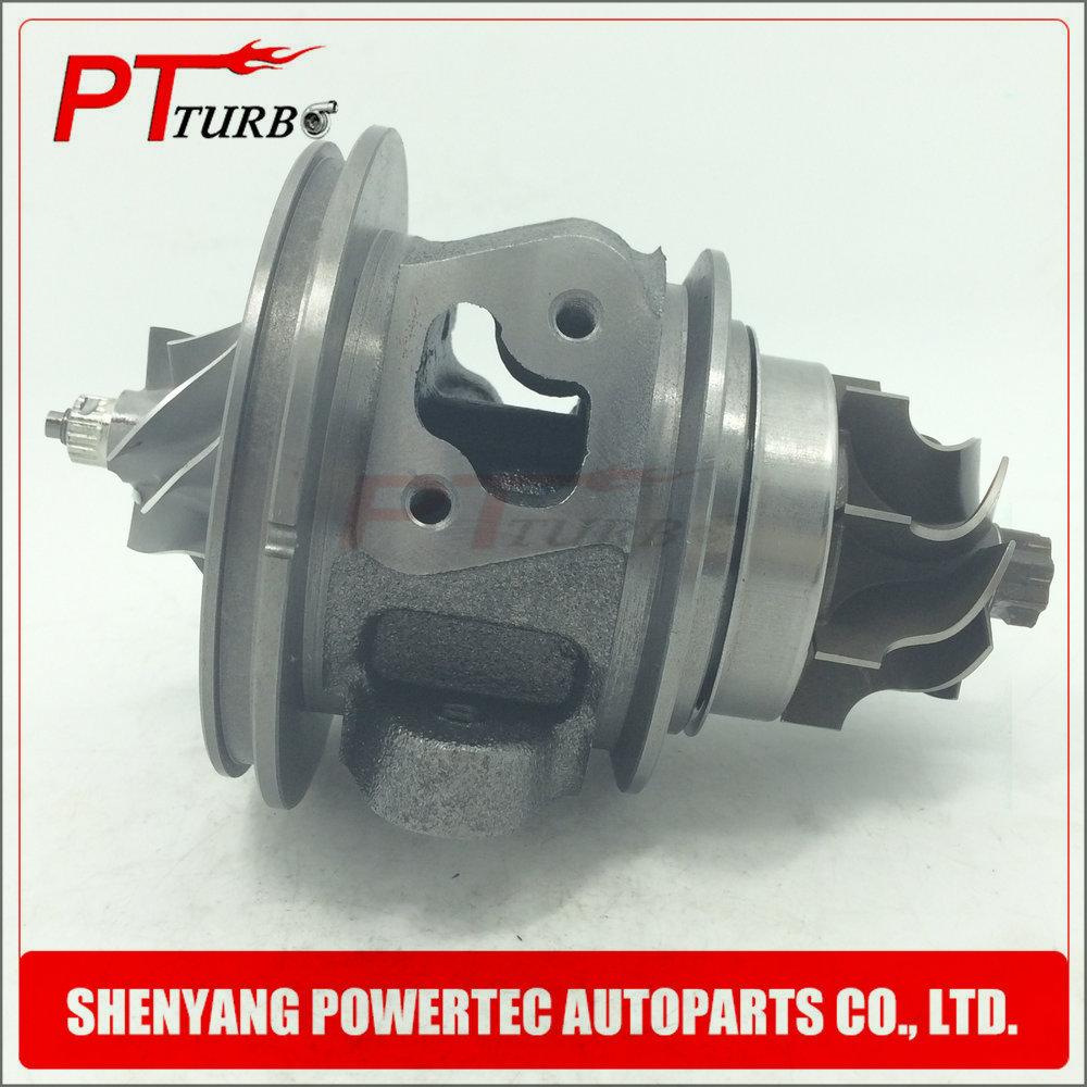 For Toyota CT12 Turbocharger 17201-64050 Cartridge Turbo for Toyota LITE TOWNACE 2CT 2.0L Auto Parts Turbo