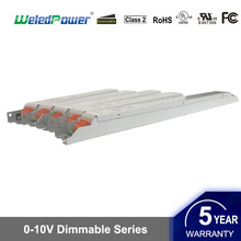 2017 New Constant Current Dimmable Delta Led Driver