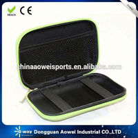 eva case for ipad accessories