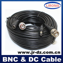 COXAL hdmi to composite video cable
