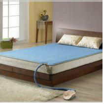 ONSU(Heated hot water circulation) Mat for bed
