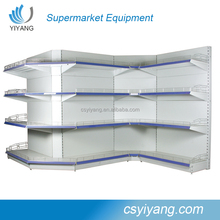 new design changshu supermarket shelf shop cheap china supplier for free sample