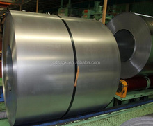 saph440 steel coil dx51d z275 galvanized steel coil galvanized steel slit coils