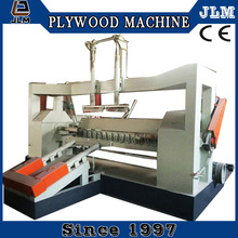 china famous brand cnc automatic timber woodworking machine