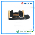 Hot China Products Wholesale outdoor shoe cleaning brush