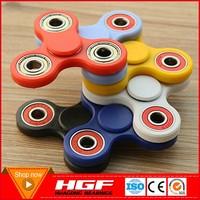 hand fidget spinner 608 hybrid ceramic bearing