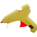 Industrial Temperature adjustable 110v hot glue gun for 60w