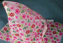 Printed Baby Garment Wrapping Paper/Tissue Paper for Garment