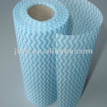 Kitchen Oil Absorbent Wiping Cloth